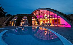 Hotel an der Therme Bad Sulza in 99518 Bad Sulza
