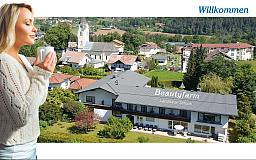Beautyfarm Landhaus Servus in 9220 Velden am Wörthersee Lind