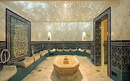 fotos bilder impressionen von mediterana bergisch. Black Bedroom Furniture Sets. Home Design Ideas