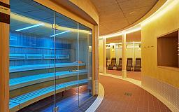 Ramada Hotel Friedrichroda Wellness