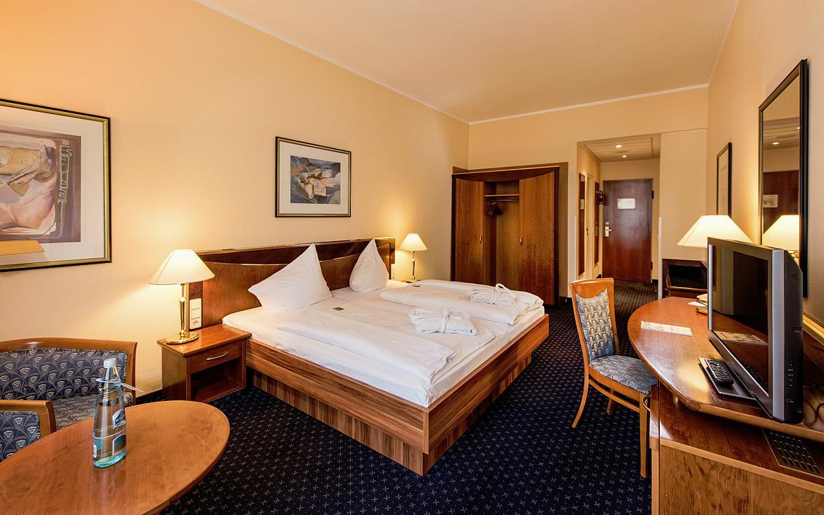 G 246 Bel 180 S Hotel Quellenhof Bad Wildungen Gt Hessen