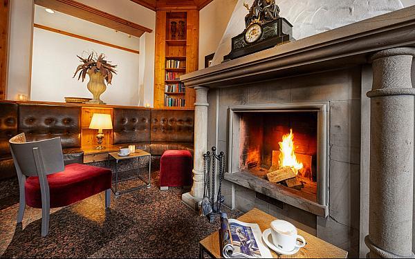 Einrichtung Im Gobel S Hotel Rodenberg Rotenburg A D Fulda Hessen