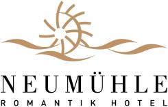 Romantik Hotel Neumühle romantik hotel neumühle wartmannsroth bayern